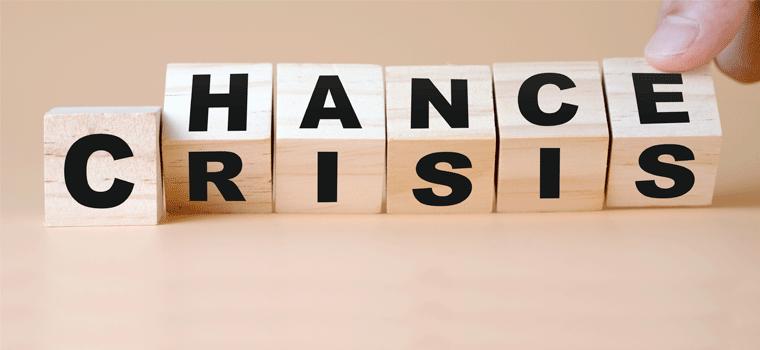 -выйти-из-кризиса Возрастные кризисы и как из них выйти